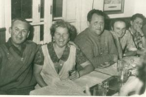 Emília Líšková 1975